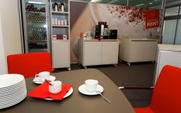 Cafeteria_Auslieferung