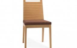 Grassmann Sessel Trend 7105