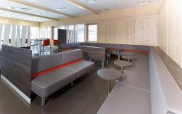 Lounge OG