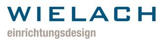 Wielach EinrichtungsDesign Logo
